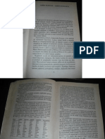 M. Catanescu Limba Romana. Origini Si Dezvoltare 9-75