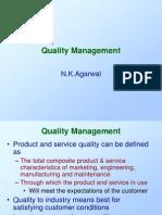 OM Quality Mgnt_Basics