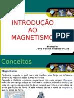 Introducao Ao Magnetismo