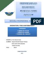 FISICAMATe II.pdf