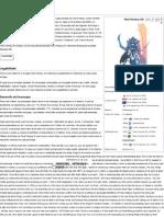 Final Fantasy XII - La E...inal Fantasy en Español