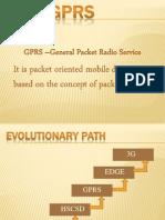 GPRS.pptx