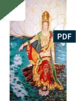 Dasa-bodhisatta-uddesa. Texte pâli, publié avec une traduction et un index grammatical (befeo1936)