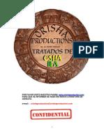 Tratado de Oduduwa Tomo 2.PDF