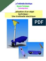 Trottinette_2.pdf