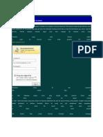 Cara Kirim File Attachment Di Email Yahoo