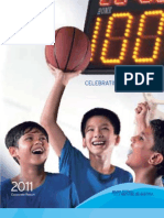 NESTLE AnnualReport2011 (2.1MB)