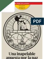 540413 suplemento de la haya.pdf