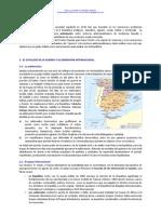 Tema 06_La guerra civil espa+¦ola_2012-2013_alumnos