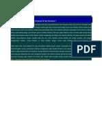 Instal Virtual Dekstip Xp Dan 7