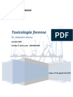 toxicologia-forense1 (1)