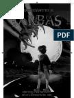 Jarbas_degusta.pdf