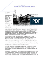 PRT ERP Monte Chingolo