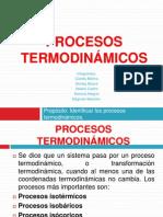 procesostermodinamicos-110329215316-phpapp02.pptx