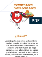 ENFERMEDADES_CARDIOVASCULARES_PPT