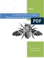 Manual Meliponicultura