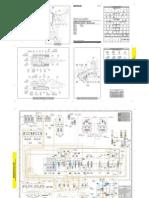 diagrama electrico 320 D -2.pdf