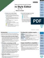 PSE1.9M_FR_00.pdf