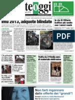 n. 7 | 10 aprile 2013