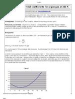virialPVT.pdf