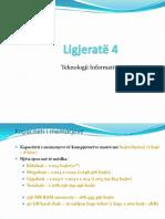 ligjerata-4-120306090145-phpapp01