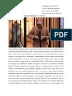 The Last Tango in Paris (Review).pdf
