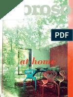 Cataloghi.athome.2012 - catalog de mobila italia