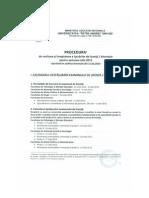Info Dizertatie