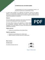 caracteristicas de los diodos zener.docx
