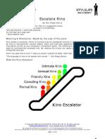 SL KinoEscalation