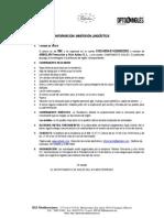 Inmersión Lingüística_Instrucciones