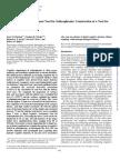 a brief cognitive assessment tool.pdf
