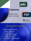 54262262-Tularemia