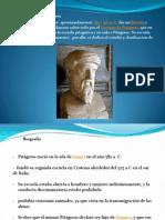 61333713-filosofia