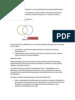 ALINEACION DE LAS ESTRATEGIAS DE S.docx