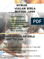 k.managalam committee-Ppt