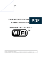 Le_Wi-Fi.doc