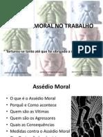 Assédio Moral_14122010