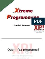 XP - Apresentacao 3 Complementar