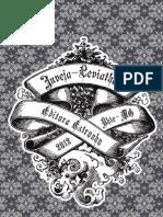 Inveja_degusta.pdf