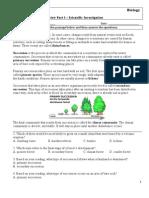 ds72 sol review  scientific method