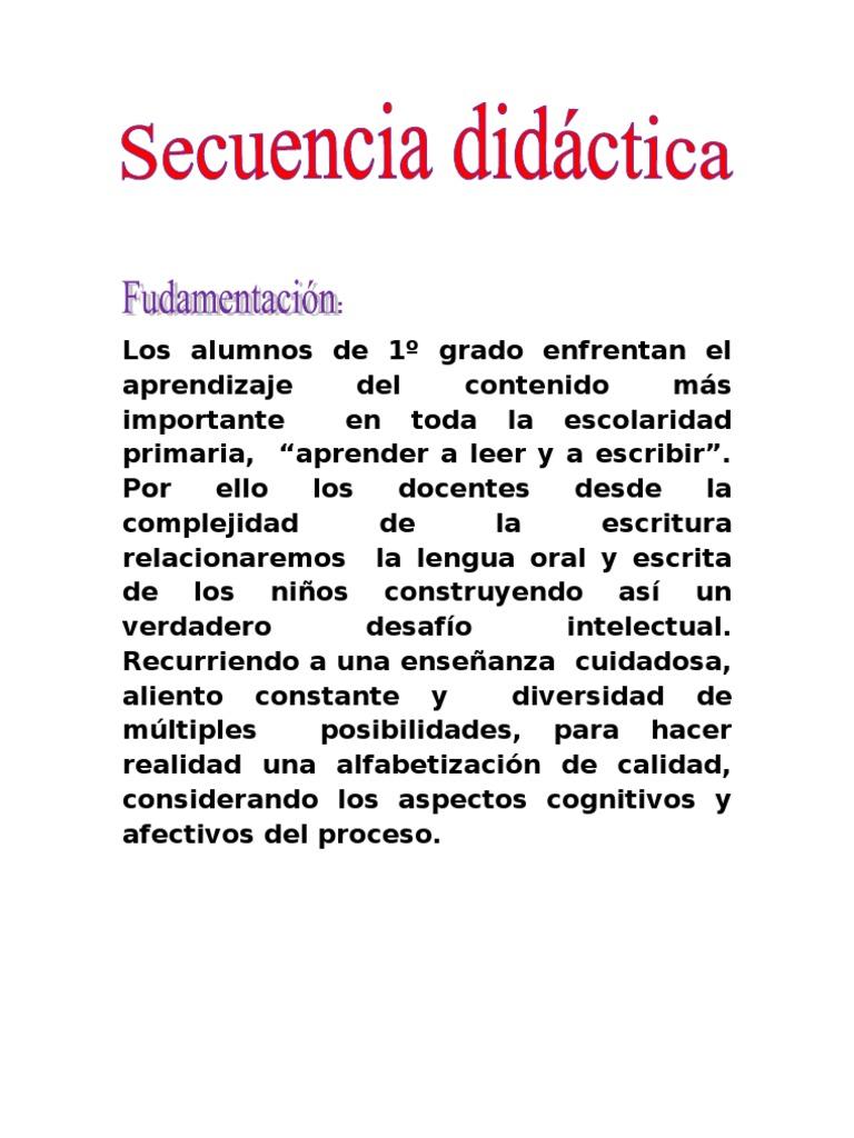 essay instructivos Many translated example sentences containing documentos de instructivos - english-spanish dictionary and search engine for english translations.
