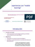 Innova13-FS.pdf