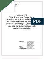 Examen Economia Internacional Final