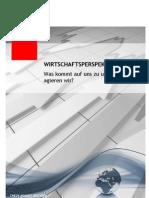 wu_vorlesungsunterlage 2013.pdf