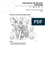 IS.21.Valvulas e inyectores-bomba, ajuste.pdf