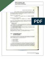 Lectura 1 Act 8 Decisiones Bajo Incertidumbre