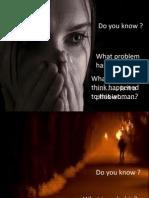 despre fobii