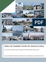 study-latin-american-green-city-index_spain.pdf