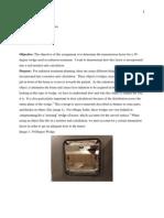 dos522transpaper